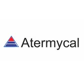Asistencia Técnica Atermycal en Tarragona