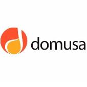 Servicio Técnico domusa en Tarragona