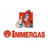 Servicio Técnico immergas en Tarragona