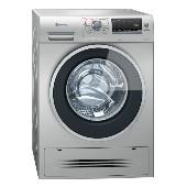 Reparación de lavadoras en Tarragona