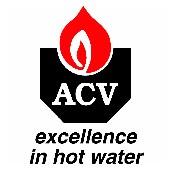 Servicio Técnico ACV en Reus