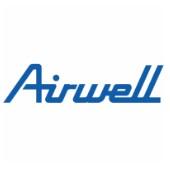 Servicio Técnico Airwell en Amposta
