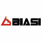 Servicio Técnico Biasi en Calafell
