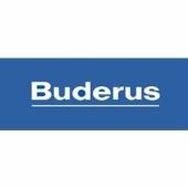 Servicio Técnico Buderus en Amposta