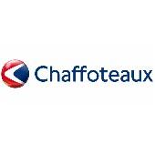 Servicio Técnico Chaffoteaux en Valls