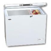 Asistencia técnica para Congeladores en Cambrills
