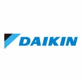 Servicio Técnico Daikin en Amposta