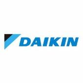 Servicio Técnico Daikin en Valls