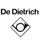 Servicio Técnico De-Dietrich en El Vendrell