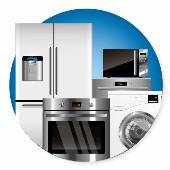 Asistencia técnica para Electrodomésticos en Amposta