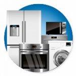 Asistencia técnica para Electrodomésticos en Vila-seca