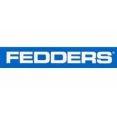 Servicio Técnico Fedders en Reus
