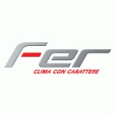 Servicio Técnico Fer en Vila-seca
