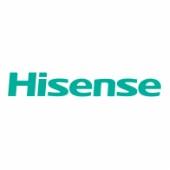 Servicio Técnico Hisense en Calafell