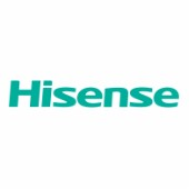 Servicio Técnico Hisense en Salou