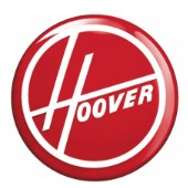 Servicio Técnico Hoover en Vila-seca