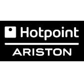 Servicio Técnico Hotpoint en Vila-seca