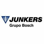 Servicio Técnico Junkers en El Vendrell