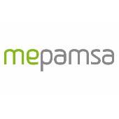 Servicio Técnico Mepamsa en Reus