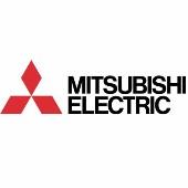 Servicio Técnico Mitsubishi en Amposta