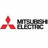 Servicio Técnico Mitsubishi en Tortosa