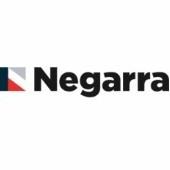 Servicio Técnico Negarra en Vila-seca