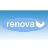 Servicio Técnico Renova en Reus