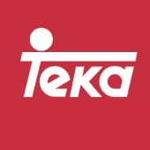 Servicio Técnico Teka en Calafell