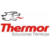 Servicio Técnico Thermor en El Vendrell