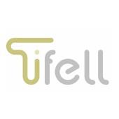 Servicio Técnico Tifell en Amposta
