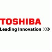 Servicio Técnico Toshiba en Tortosa