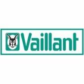 Servicio Técnico Vaillant en El Vendrell