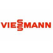 Servicio Técnico Viessmann en El Vendrell