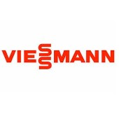 Servicio Técnico Viessmann en Valls