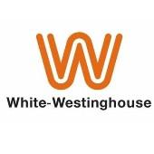 Servicio Técnico White Westinghouse en El Vendrell
