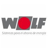 Servicio Técnico Wolf en Amposta